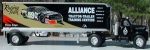 Alliance Racing= OVER 50% OFF