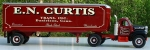 E.N.Curtis Trans.= OVER 50% OFF