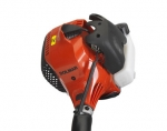 MS-27C string trimmer FREE SHIPPING USA